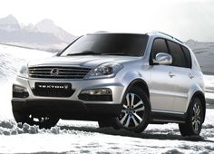 2018 Ssangyong Rexton Colors, Release Date, Redesign, Price – The 2018 Ssangyong Rexton is an approaching SUV from the Korean producer Ssangyong. The new Ssangyong Rexton will be a quite critical model in Ssangyong line up. The car is likely to contend with the top quality compact SUV...
