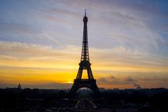 ITAP of the Eiffel Tower http://ift.tt/2m3Oabg