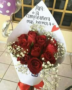 Ramo Negro De Rosas Ideas Pinterest Valentines Flowers Flower