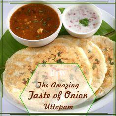 Take a bite of our delicious and crispy onion uttapam at BTW outlets.#BTW #TamilNadu #Uttapam #Upma #Sambhar #Coconut #Spices #Food #Foodie #Foodlover #IndianFoodie #Foodporn #Mint    #Delhi #breakfast #mealoftheday #indianfood #yummy #dinner #vegetarian #Newdelhi #DelhiNCR #SouthIndian #Wanderlust #DelhiFoodGuide #Enjoying #craving #homemade #southindiancuisine