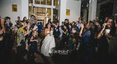 Tara Marie Photography- Whitney and Justin [First Baptist Zachary, Americana, Zachary, LA, wedding photographer]