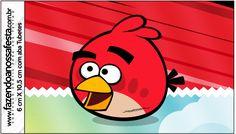Uau! Veja o que temos para Kit-Festa-Digital-Completo-Angry-Birds-2_22