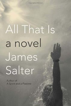 All That Is by James Salter,http://www.amazon.com/dp/1400043131/ref=cm_sw_r_pi_dp_GoGPsb0XQJCB3Z9Q