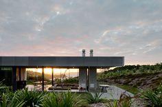 Villa a Waiheke Island  Nuova Zelanda  Necessary #141