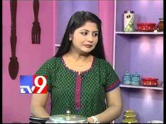 Panchratan Dal recipe - Sweet Home