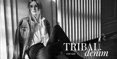 Are you a Retailer, Wholesaler or Own a Boutique in Women's Fashion Clothing? Submit an Inquiry to Tribal Fashion Today! Tribal Fashion, Womens Fashion, Tribal Clothing, Tribal Outfit, Spring Looks, Fashion Today, A Boutique, Clothes For Women, Outerwear Women