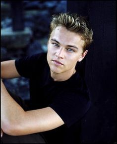 Leonardo Dicaprio poster, mousepad, t-shirt, Beautiful Boys, Pretty Boys, Gorgeous Men, Beautiful People, Teen Wolf, Leonardo Dicapro, Leonardo Dicaprio Photos, Leo And Kate, Actrices Hollywood