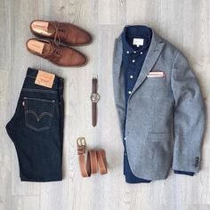 Fancy Friday grid from @mitchyasui @stylishmanmag @shopthatgrid @ootdchannel