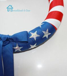 inexpensive memorial day ideas