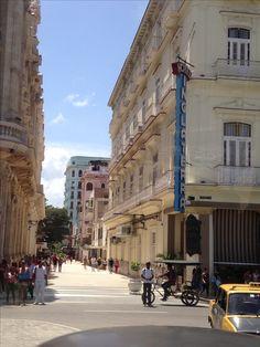 39 Cuba Ideas Cuba Cuba Travel Havana Cuba