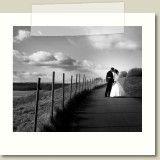 tonsbergfotografen_bryllup_37_WEB