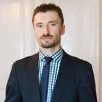 Flatow Tryczyk Kancelarie Adwokackie – Adwokat Jacek Tryczyk  #adwokatpoznań #kancelariaprawna #radcaprawnypoznań