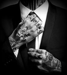 Dont Forget About Inked Girls Sexy Tattoos, Hand Tattoos, Tattoos For Guys, Elvis Tattoo, Male Hands, Angst, Inked Girls, Inked Men, Beard Styles