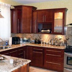Kitchen Cabinet Hardware Direct