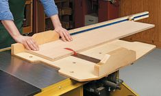 This Cross cut sled plans photo large capable photos and collection about Cross cut sled plans best. We also listed another House Plans Crosscut sled plans wood whisperer Crosscut for table saw cross cut Woodworking Table Saw, Woodworking Jigs, Woodworking Projects, Tablesaw Sled, Cross Cut Sled, Woodsmith Plans, Table Saw Jigs, Drill Press Table, Wood Tools