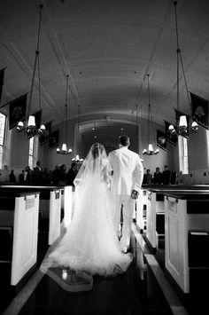 Emily & John I Tanja Lippert Photography