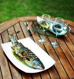 sos do ryb