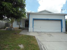 2611 W St Louis Street Tampa, FL, 33607 Hillsborough County | HUD Homes Case Number: 093-497436 | HUD Homes for Sale  Marketed by Cally Doyle  HUD certified Broker  813-610-5191