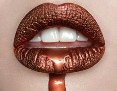 "Check out new work on my @Behance portfolio: ""Lips"" http://be.net/gallery/52383587/Lips"
