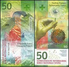The new 50 Swiss francs bill. Fabulous as f**k - My CMS The Color Of Money, Urban Legends, Best Funny Pictures, Switzerland, Around The Worlds, Image, Notes, Collections, Design