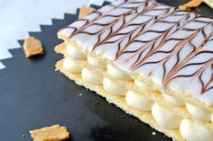 mille-feuille5