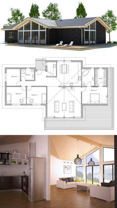 Shelter Nantucket Home Designs Html on