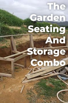 Backyard Sandbox Ideas for Kids: The Best Outdoor Sandboxes - Othence