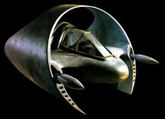 stargate weapons - Google Search