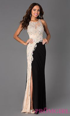 Shop long prom dresses and formal gowns for prom 2020 at PromGirl. Prom ball gowns, long evening dresses, mermaid prom dresses, long dresses for prom, and 2020 prom dresses. Pagent Dresses, Prom Dresses Jovani, Pink Prom Dresses, Long Prom Gowns, Grad Dresses, Mothers Dresses, Formal Evening Dresses, Homecoming Dresses, Evening Gowns