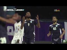 Hatta vs Al-Ain - http://www.footballreplay.net/football/2017/01/10/hatta-vs-al-ain/