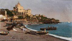 FIGARI-ANDREA-1893