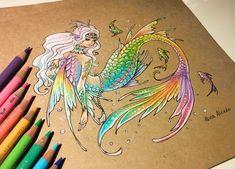 orig10.deviantart.net 960c f 2017 114 3 c rainbow_mermaid_by_alviaalcedo-db70gde.jpg