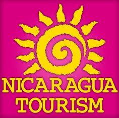 Visit Nicaragua ! http://pinterest.com/visitnicaragua/