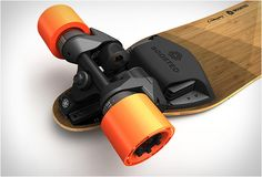 boosted-boards-4-a.jpg