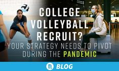 Players, during these uncertain times, what should YOU do as an incoming freshman, sophomore, junior or senior? Read recruiting advisor and coach, Dianne DeNecochea's, suggestions on how to adjust your college recruiting process during COVID-19.  📍Story in our bio!