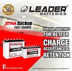 Buy Online Battery,Inverter,Solar,E-Rickshaw Garlic Seeds
