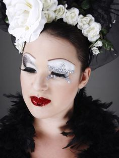 by Complections College of Makeup Art & Design
