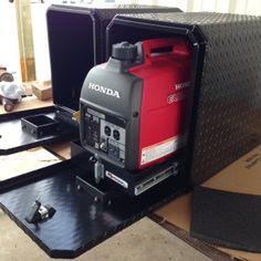 honda-eu2000i-generator-weatherproof-enclosure-box-generator-storage-box-l-778d27515ef45c37.jpg 320×320 pixels