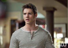 "The Vampire Diaries ""Before Sunset"" S3EP21"