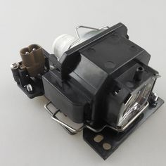 Fabulous Click to Buy uc uc ET LAD Replacement Projector Lamp with housing for