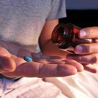 Ученые обнаружили серьезный побочный эффект ЭКО | KM.RU