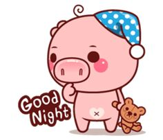 I am called 'Pigma', a cute cuddly pig. I will bring more excitement and fun to your chatting experience. Pig Wallpaper, Animal Wallpaper, Kawaii Pig, Pig Images, Wonder Art, Pig Drawing, Happy Week End, Chibi, Pig Illustration