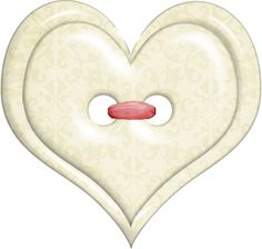 jssc4m_beary_button heart white.png