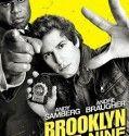 Brooklyn-nine-nine Saison 1