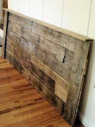 diy dollhouse headboard - Google Search