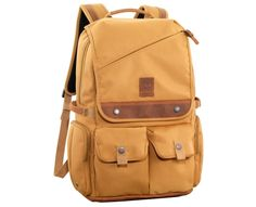 Earthkeepers® Rugged 27-Liter Water-Resistant Backpack timberland