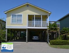 2015 Garden City Beach Rental Beach Home: Sunset Square O | Myrtle Beach  Vacation Rentals