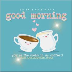 Good morning sweetie I hope your feeling better and had a good nights rest. I wish you a great day at work and hope you have with the kids today. Be safe tqm muah : )