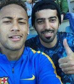 Ney  no treino de hoje ❤ (29.12.2015) #Neymar #NeymarJr #Nj #Njr #FcBarcelona #Barcelona