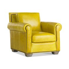 1000 Images About Yellow Leather Design Inspiration On